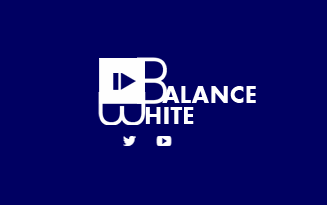 whitebalance